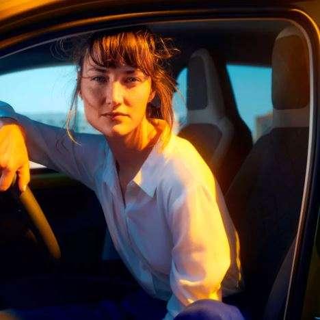 Volkswagen e-up!, el coche para jóvenes comprometidos