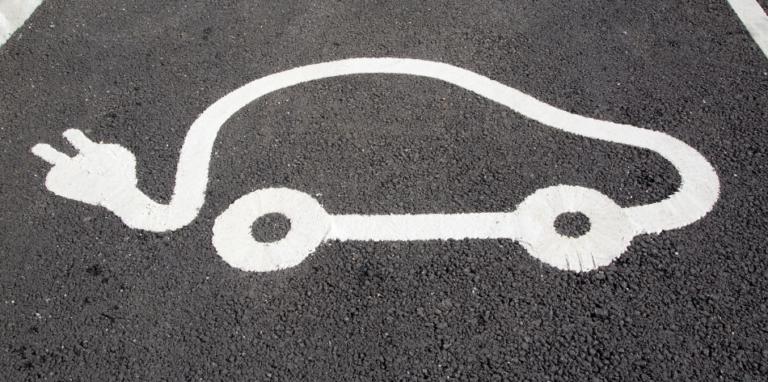 coches cero emisiones
